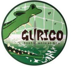GURICO
